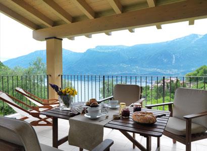 Awesome Terrazzo Coperto Ideas - Home Design Inspiration ...